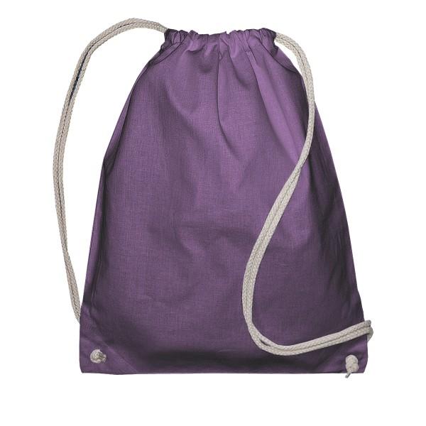 Jassz Väskor Ryggsäck One Size Lavendel