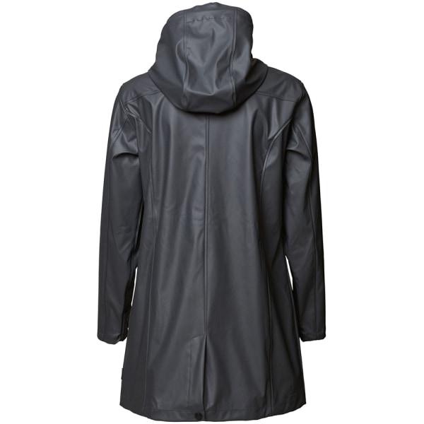 Nimbus Dam / Dam Huntington Hooded Waterproof Fashion Raincoat X