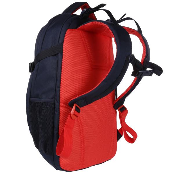 Regatta Great Outdoors Paladen 25 liters bärbar ryggsäck / ryggsäck