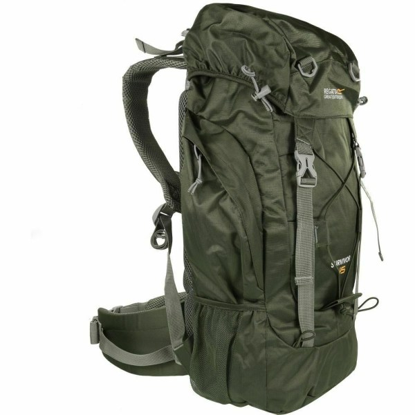 Regatta Great Outdoors Survivor III 45 liters ryggsäck One Size D