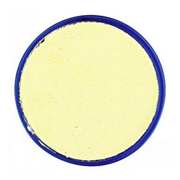 Snazaroo 18 ml icke-giftig ansiktsmålning (41 färger) One Size L