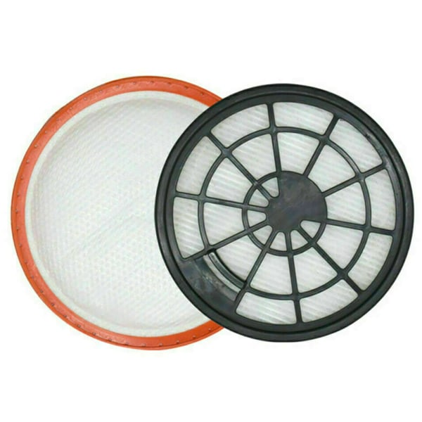 Type 95 PRE-MOTOR HEPA Filter Kit Vacuum Cleaner Hoover