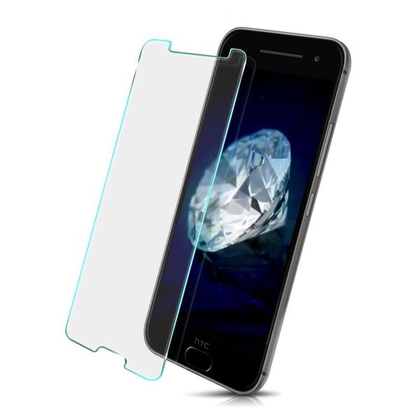 Härdat glas HTC One A9 Transparent