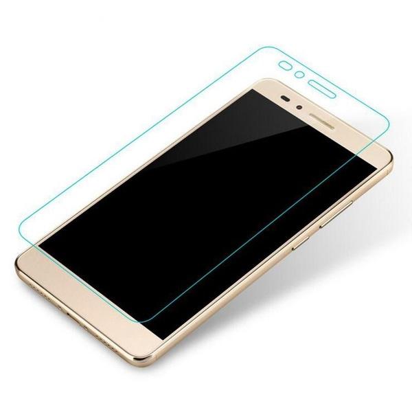 Härdat glas Huawei Honor 5X Transparent