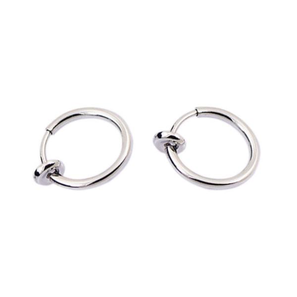 Divya Faux Septum Ring