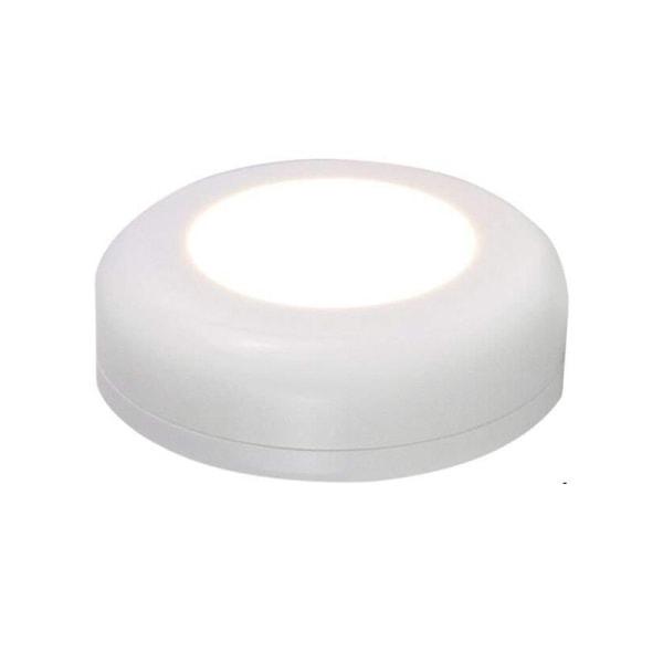 Extra fjärrkontroll till våra trådlösa LED-belysningar LedEY