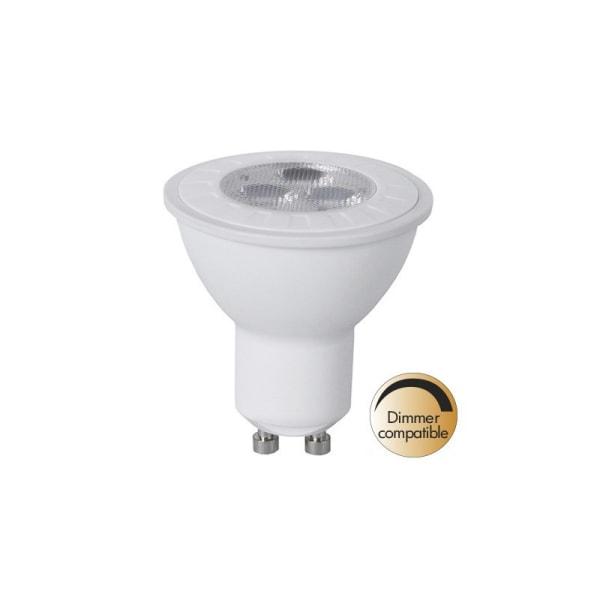 LED-lampa GU10 MR16 Spotlight 250 Lumen