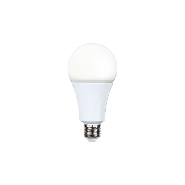 Superstark LED-lampa Opal E27 2700K 1900 lumen