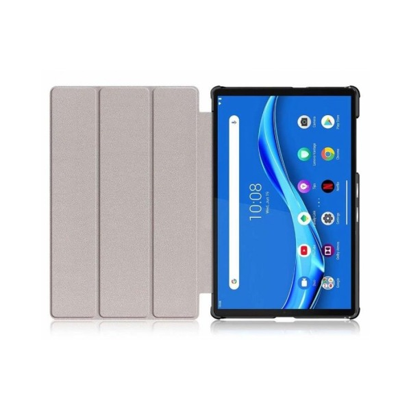 Lenovo Tab M10 Plus 10.3 • Fodral • SmartCase • Sakura