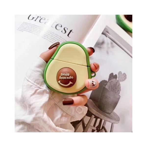 Skal • Airpods Pro • Avocado