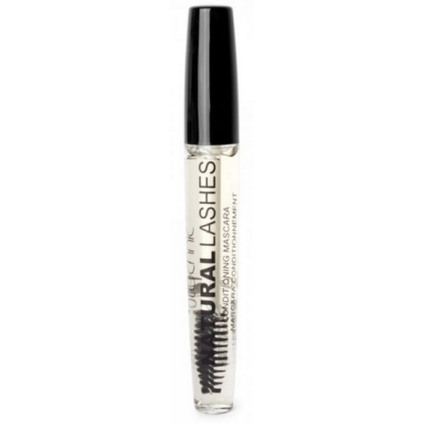 Technic Conditioning Clear Mascara