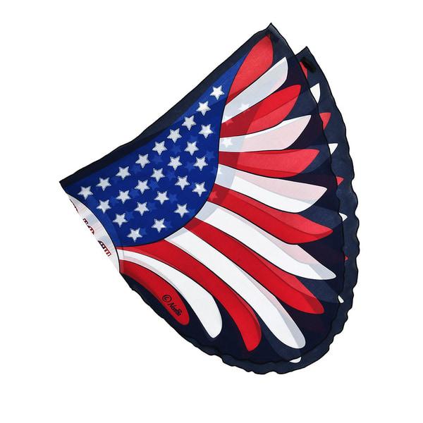 Vingar - USA