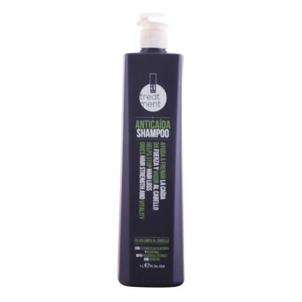 Anti-Hair Loss Shampoo Treatment Alexandre Cosmetics (1000 ml)