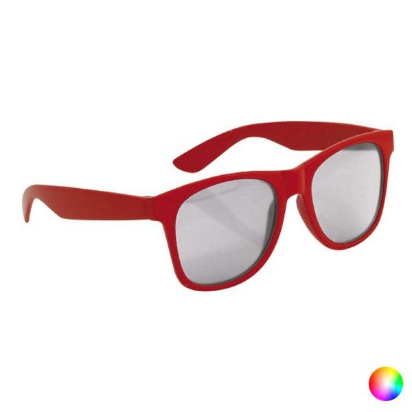 Barnsolglasögon 147003 Gul