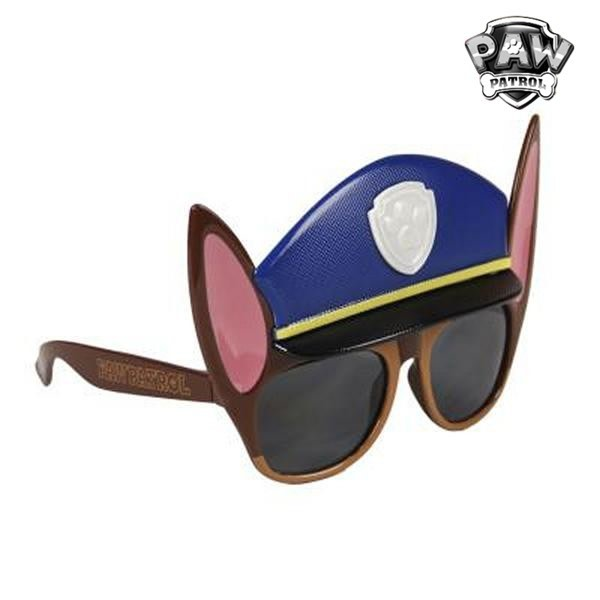 Barnsolglasögon The Paw Patrol 839