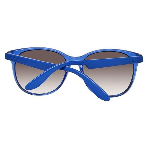 Damsolglasögon Carrera 5001-I00-IH