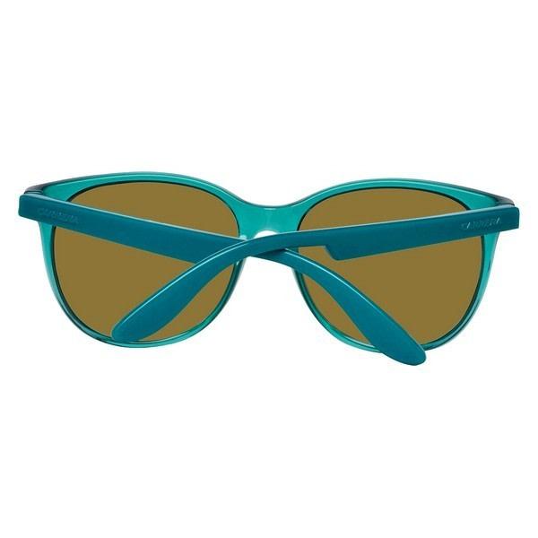 Damsolglasögon Carrera CA5001-I16