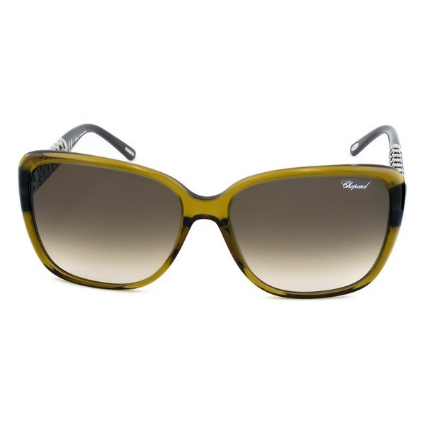 Damsolglasögon Chopard SCH-184S-090Y (ø 58 mm)