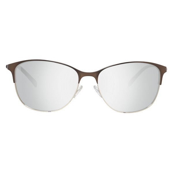 Damsolglasögon Gant (57 mm)