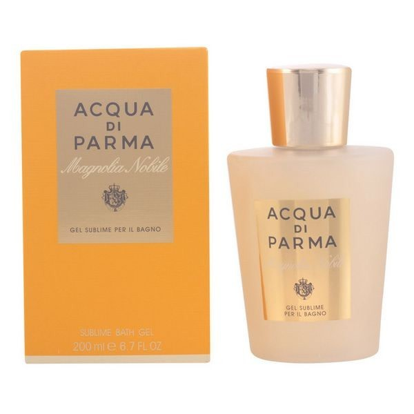 Duschtvål Magnolia Nobile Acqua Di Parma (200 ml)