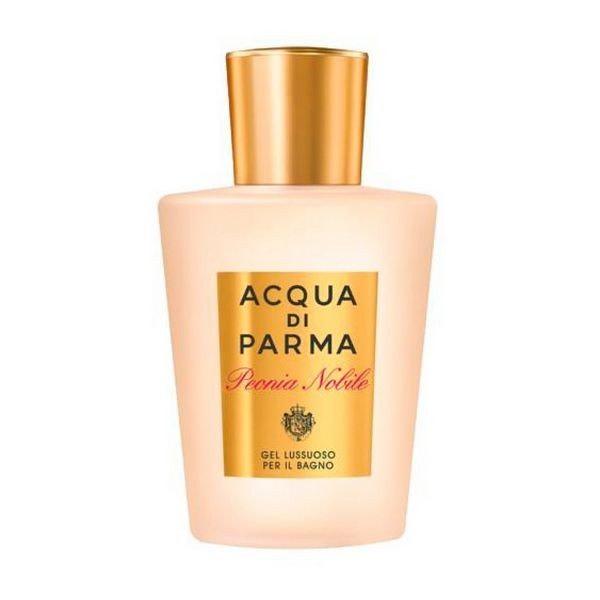 Duschtvål Peonia Nobile Acqua Di Parma (200 ml)