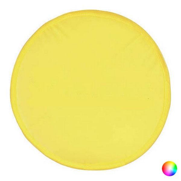 Frisbee Polyester 149156 Röd