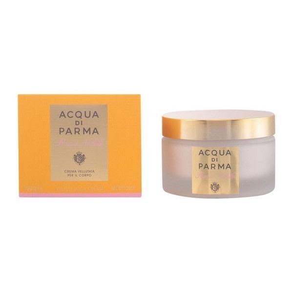 Fuktande kroppskräm Rosa Nobile Acqua Di Parma (150 g)