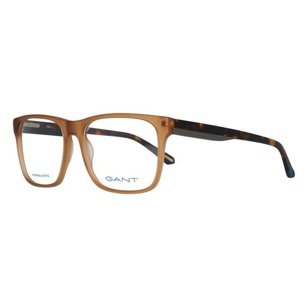 Glasögonbågar Gant GA3122-046-54 (ø 54 mm)