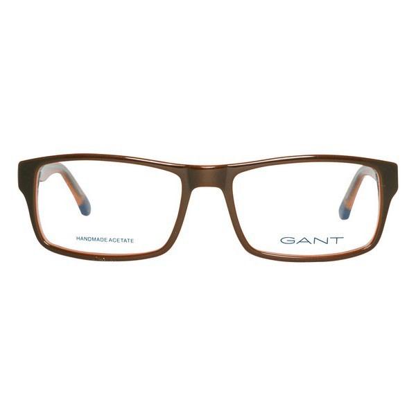 Glasögonbågar Gant GA3124-047-54 (ø 54 mm)