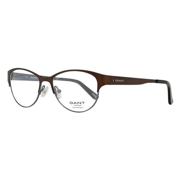 Glasögonbågar Gant GW4013-SBRNV51 (ø 51 mm)