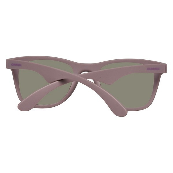 Herrsolglasögon Carrera 6000ST-KVQ-SS