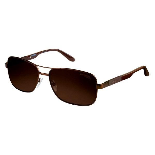 Herrsolglasögon Carrera 8018-S-TVL-SP