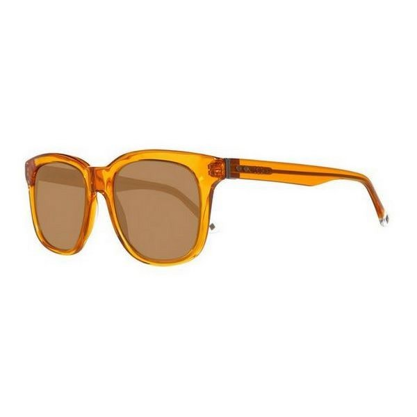Herrsolglasögon Gant GRS2002OR-1