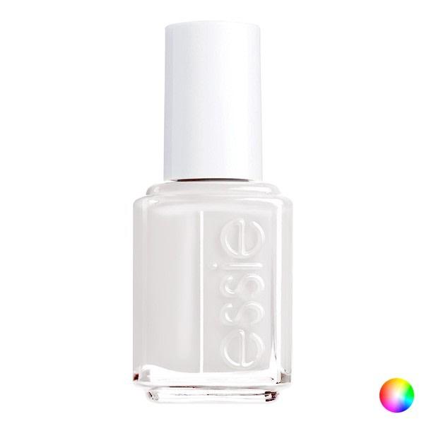 nagellack Essie Essie (13,5 ml) 312-spin the bottle 13,5 ml