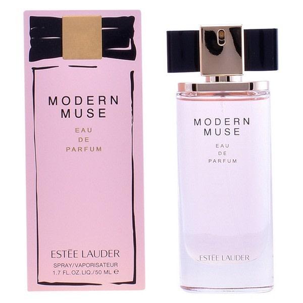 Parfym Damer Modern Muse Estee Lauder EDP 30 ml
