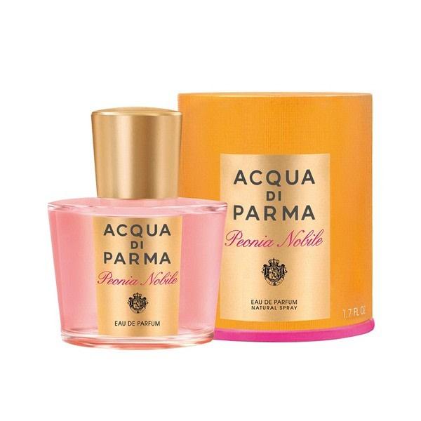 Parfym Damer Peonia Nobile Acqua Di Parma EDP 20 ml