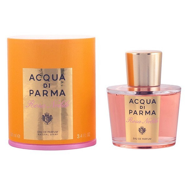 Parfym Damer Rosa Nobile Acqua Di Parma EDP 50 ml