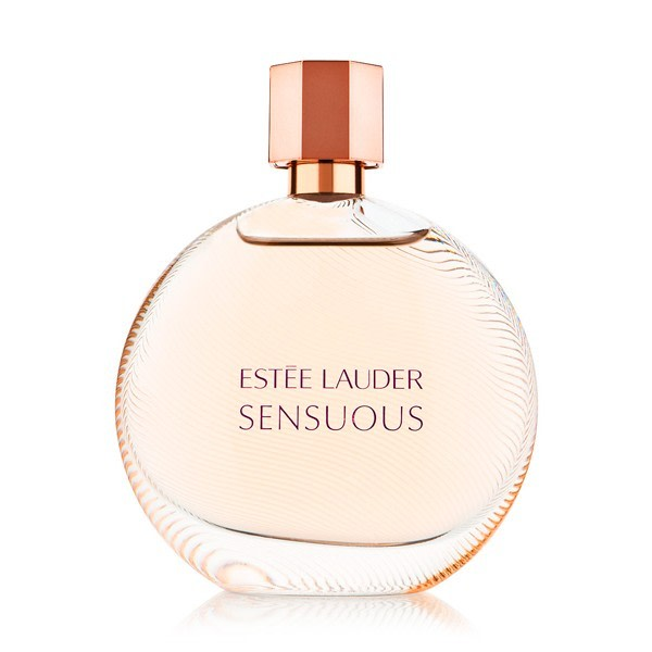 Parfym Damer Sensuous Estee Lauder EDP 100 ml