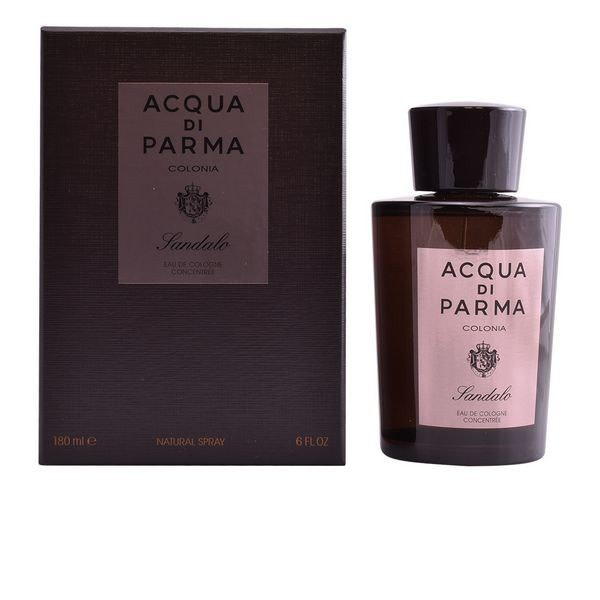 Parfym Herrar Sandalo Acqua Di Parma EDC 100 ml