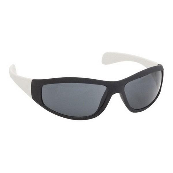 Unisexsolglasögon 144414 Gul