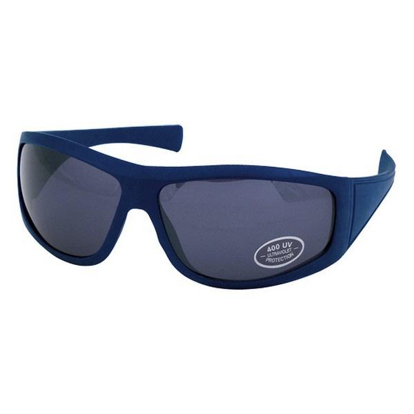 Unisexsolglasögon 149993 Blå