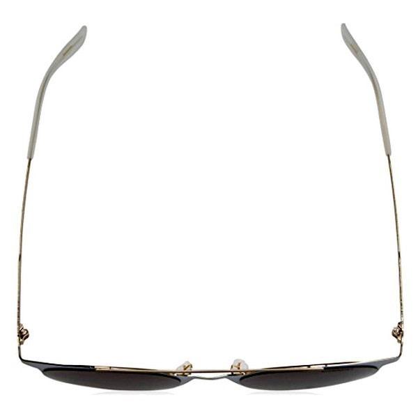 Unisexsolglasögon Carrera 115-S-29Q-D8