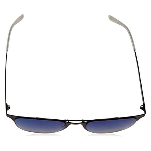 Unisexsolglasögon Carrera 116-S-RFB-UY