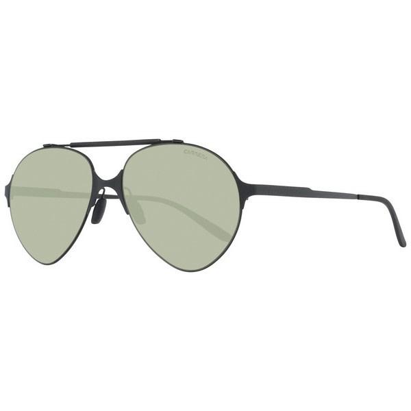 Unisexsolglasögon Carrera 124-S-003-DJ (58 mm)