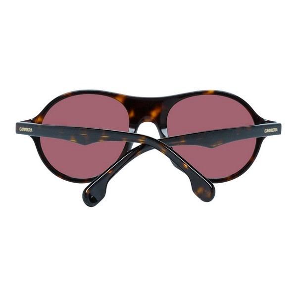 Unisexsolglasögon Carrera 142-S-086-50 (Ø 50 mm)
