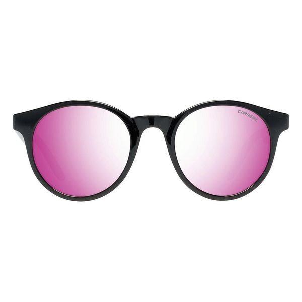 Unisexsolglasögon Carrera (49 mm)