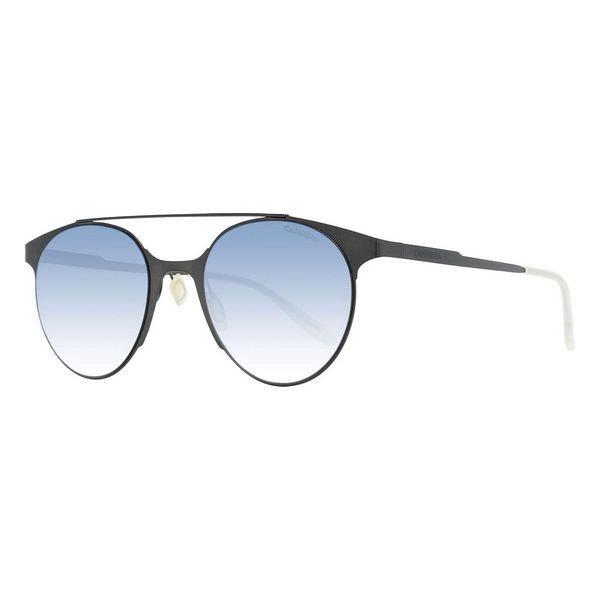 Unisexsolglasögon Carrera (50 mm)