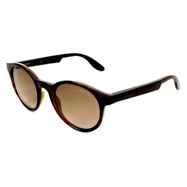 Unisexsolglasögon Carrera 5029NS-DWJ-S1