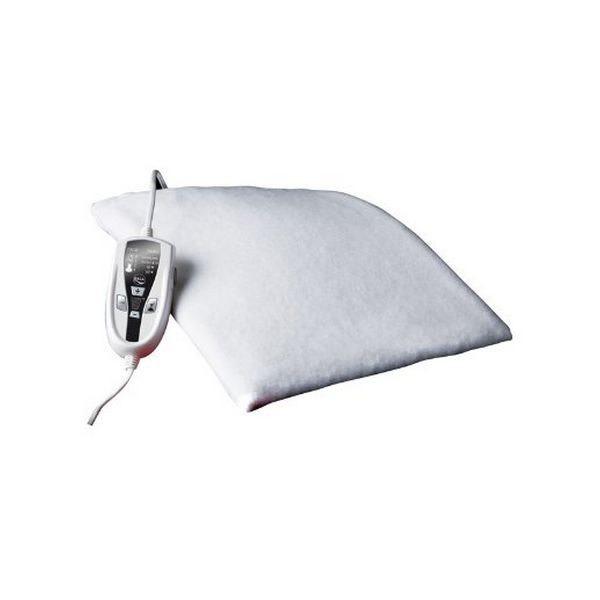 Värmekudde Daga L2 110 W Vit (46 X 34 cm)