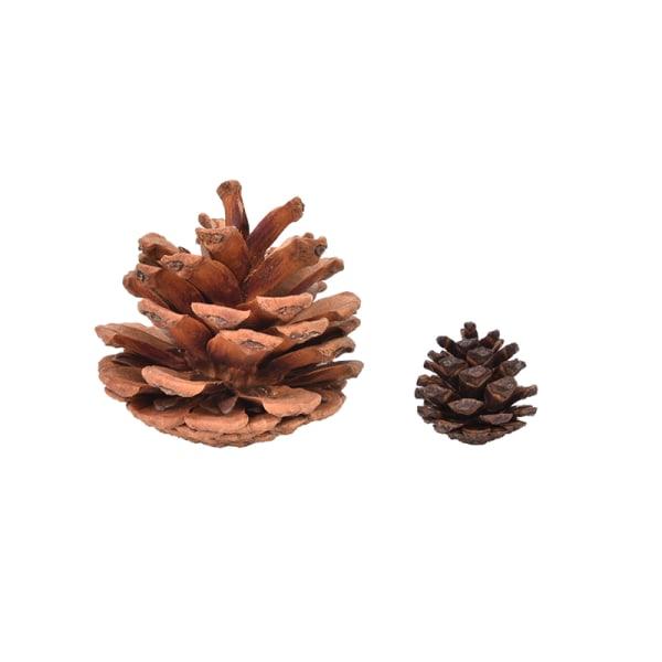 10PCS Julkottar Baubles Xmas Tree Decorations Ornamen